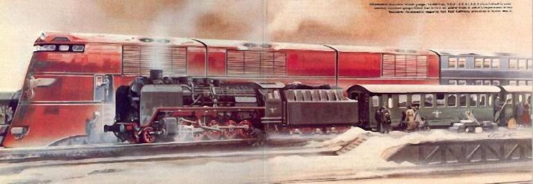 Gigantiški-Hitlerio-traukiniai-1.jpg