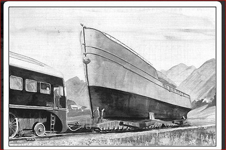 Gigantiški-Hitlerio-traukiniai-3.jpg