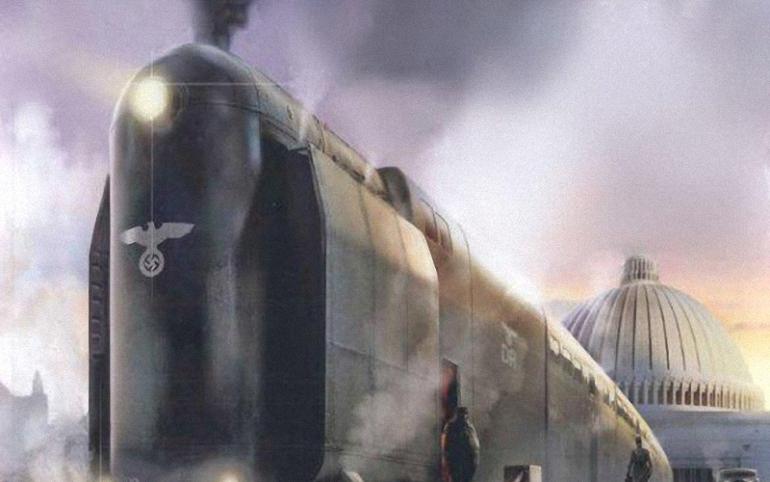 Gigantiški-Hitlerio-traukiniai-4.jpg
