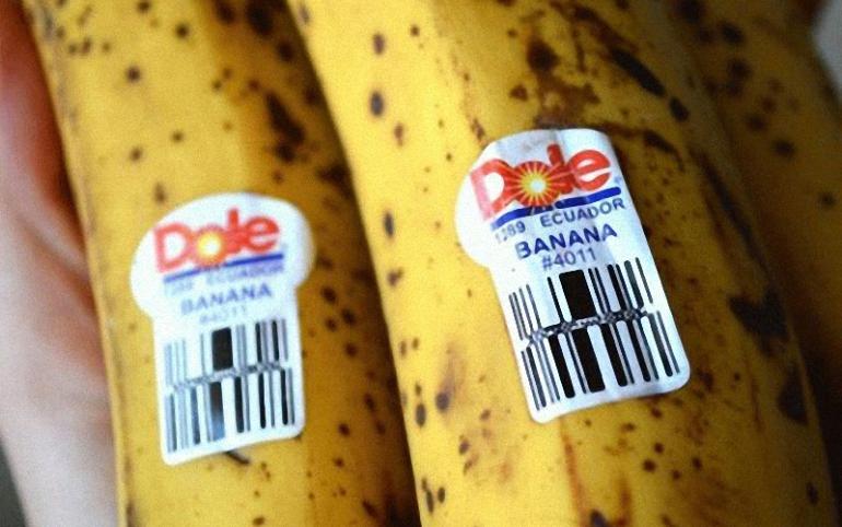 Būkit atsargūs pirkdami vaisius 3