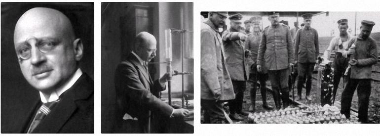 I.G.Farbenindustrie 14