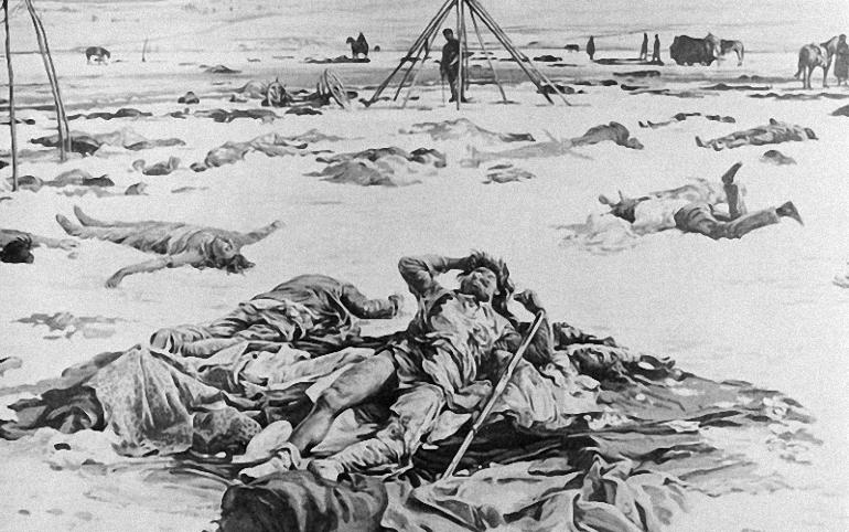 amerikos-indenu-genocidas-1